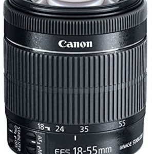 Canon18-55mm Lens Food Photography Gear Photography Equipment