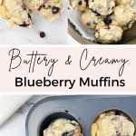 blueberry muffins, muffins, how to make blueberry muffins